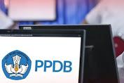 Info Pendaftaran PPDB Jakarta Jalur Afirmasi Dibuka hingga 22 Juni 2020