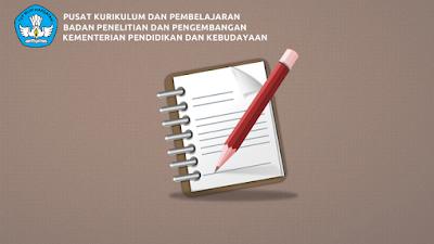 Rencana Pelaksanaan Pembelajaran (RPP) 1 Halaman Inspiratif Semua Jenjang
