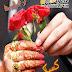 Kasak Tere Pyar Ki (Complete Novel) By Angelo Wafaa