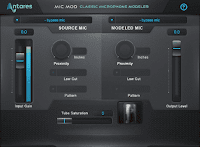 Antares Mic Mod full version for free
