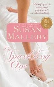 Cô Nàng Tỏa Sáng - Susan Mallery