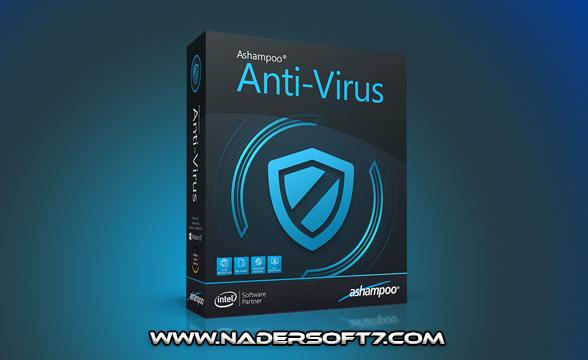 تحميل برنامج Ashampoo Antivirus  للكمبيوتر مجانا اخر اصدار