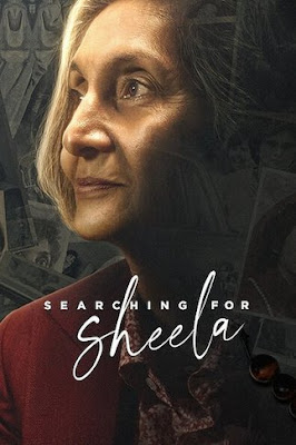 Searching for Sheela (2021) World4ufree