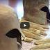 Ανασύρθηκε το μυθικό μέταλλο της Ατλαντίδας από το ναυάγιο στη Σικελία (Βίντεο)