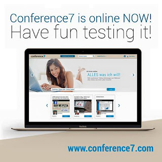Conference7