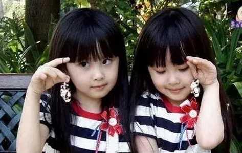 Salah Satu Gadis Kembar Ini Dinikahi Orang Kaya, 8 Tahun Kemudian Begini Nasibnya