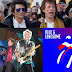 The Rolling Stones Garap Album Baru