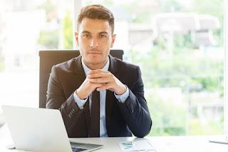 5 Kelemahan Menjadi Entrepreneur Yang Perlu Kalian Perhatikan Versi Kaum Rebahan ID