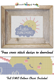 Odd Oddments! Free Hello Sunshine Cross Stitch Pattern, sunshine cross stitch pattern, summer virus cross stitch pattern, happy sun cross stitch, sun cross stitch, free sunshine stitch pattern, sunny sumer time stitch pattern, free happy sun cross stitch, happy sun cross stitch pattern, happy modern cross stitch pattern, cross stitch funny, subversive cross stitch, cross stitch home, cross stitch design, diy cross stitch, adult cross stitch, cross stitch patterns, cross stitch funny subversive, modern cross stitch, cross stitch art, inappropriate cross stitch, modern cross stitch, cross stitch, free cross stitch, free cross stitch design, free cross stitch designs to download, free cross stitch patterns to download, downloadable free cross stitch patterns, darmowy wzór haftu krzyżykowego, フリークロスステッチパターン, grátis padrão de ponto cruz, gratuito design de ponto de cruz, motif de point de croix gratuit, gratis kruissteek patroon, gratis borduurpatronen kruissteek downloaden, вышивка крестом