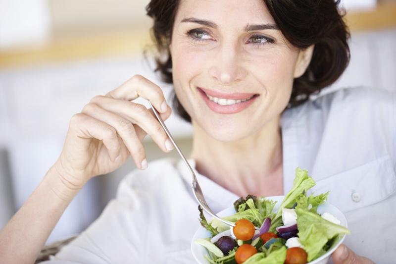 Sık sık diyet yapmak metabolizma hızını yavaşlatıyor