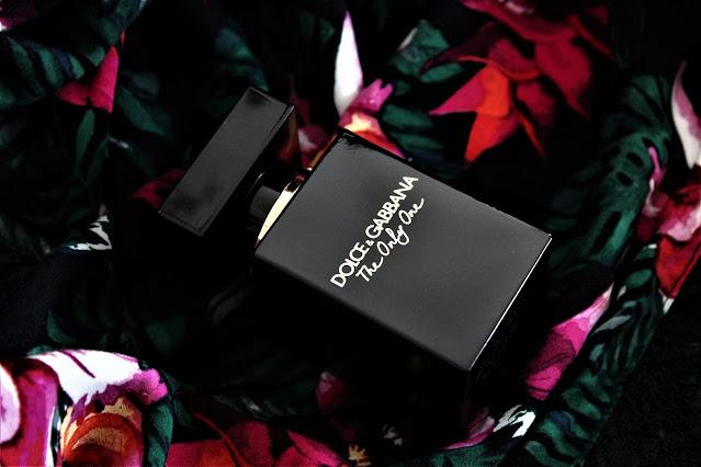dolce gabbana the only one intense edp avis, nouveau parfum femme, parfum à la fleur d'oranger, new perfume for woman, new dolce gabbana perfume, avis parfum, blog sur le parfum, perfume blogger, parfum pas cher, best perfume