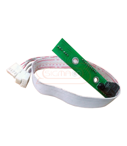 jual-encoder-sensor-with-limit-switch-sparepart-mesin-print-seiko-digital-infiniti-murah-lengkap