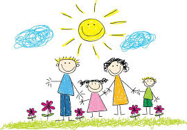 Γενική συνέλευση του Συλλόγου Γονέων των παιδιών Παιδικών & Βρεφικών Σταθμών Ναυπλίου