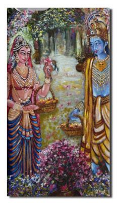 krishna wallpaper 4k radha krishna wallpaper