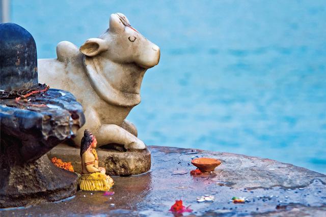 Mahashivratri 2020 | महाशिवरात्रि २०२० का महत्व | शिवरात्रि और महाशिवरात्रि मे अन्तर Mahashivratri Kyu manate hai