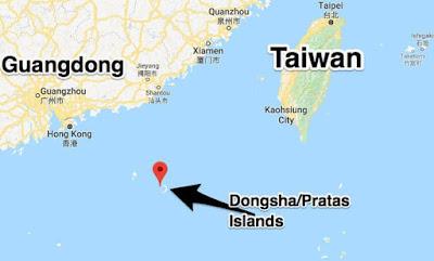 dongsha-7885-1589443971