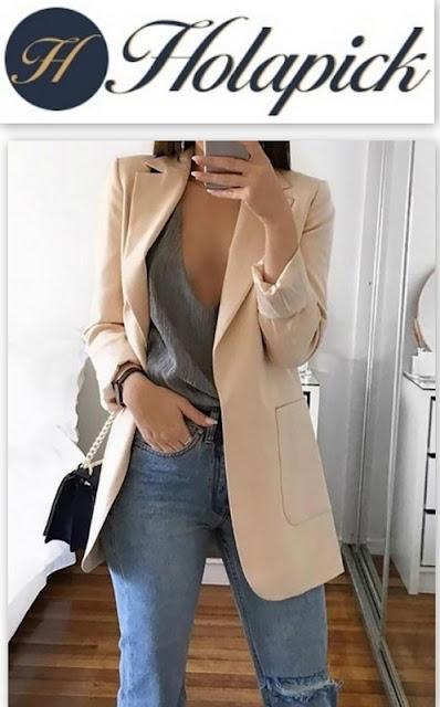 Holapick.com - casual clothes for women