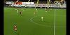 ⚽⚽⚽⚽ Premier League Fulham Vs Manchester United Live Streaming ⚽⚽⚽⚽