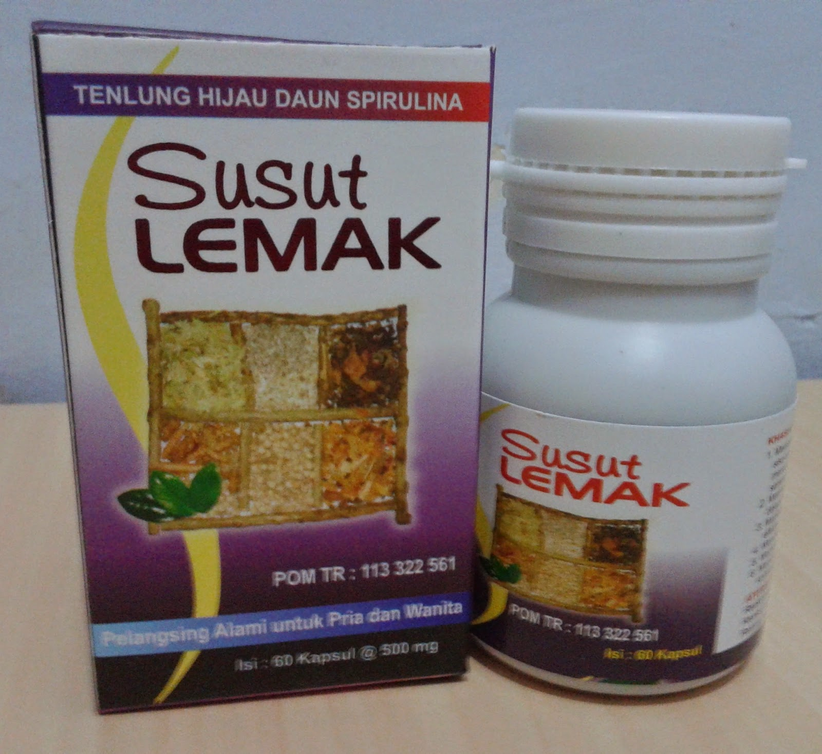Reseller Obat Herbal QnC Jelly Gamat Untung Besar