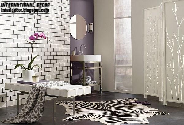 fashion color trends 2014 interior design and decor davotanko home