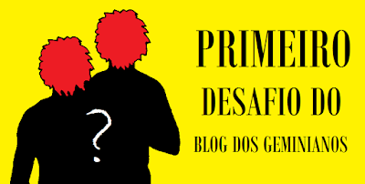 Blog dos Escorpianos
