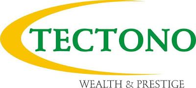 tectono logo