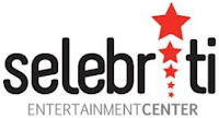 Selebriti Entertaiment Center Lampung