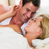 Terapeuta sexual afirma que oito horas de sono por dia pode ser 'Viagra' para casais