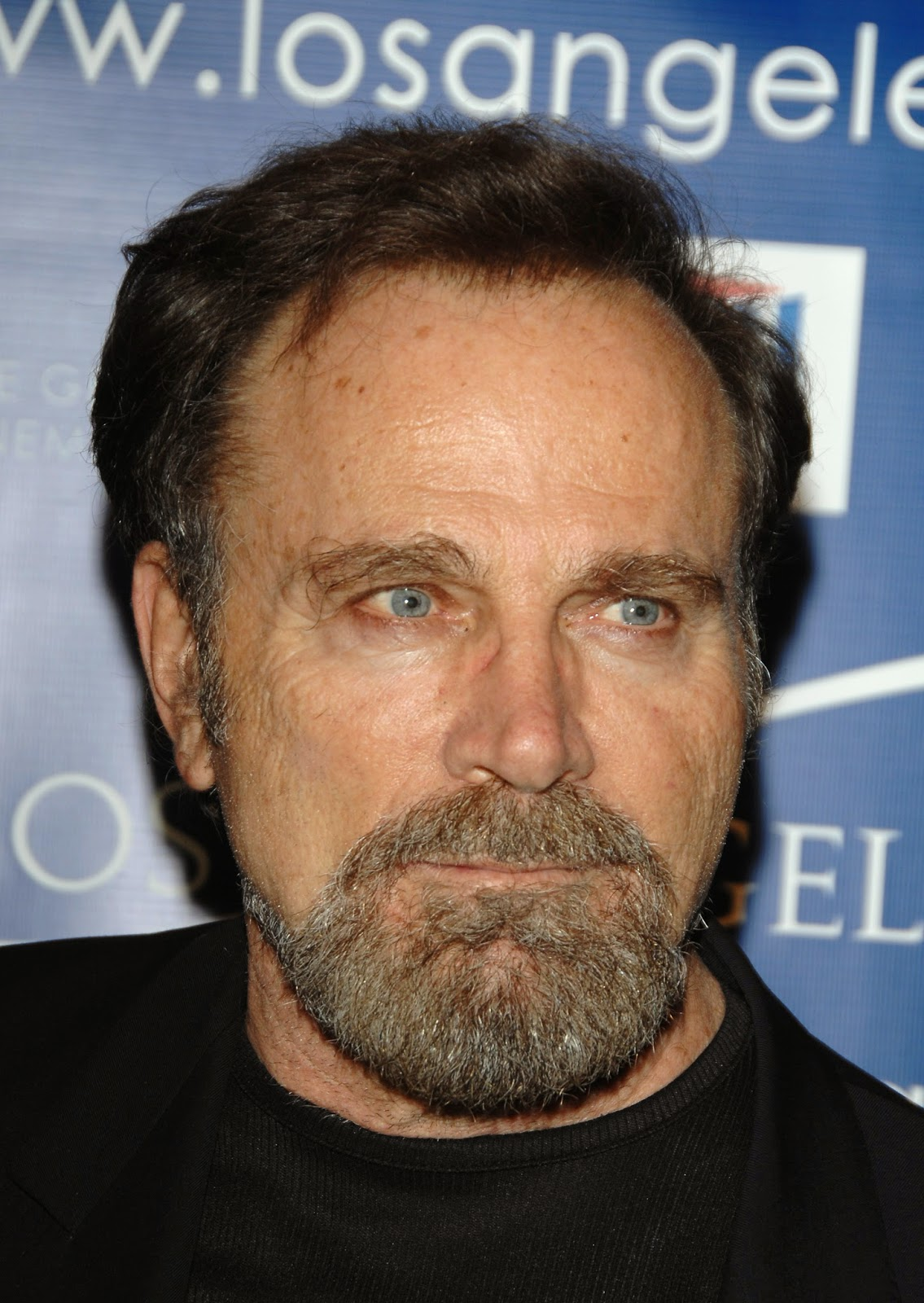 Franco Nero Biography| Profile| Pictures| News
