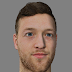Schieber Julian Fifa 20 to 16 face