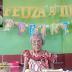 Isang Lola Nagdiwang ng Kanyang ika-101 Kaarawan, Hindi pa Nakukuha ang Cash Gift na P100,000