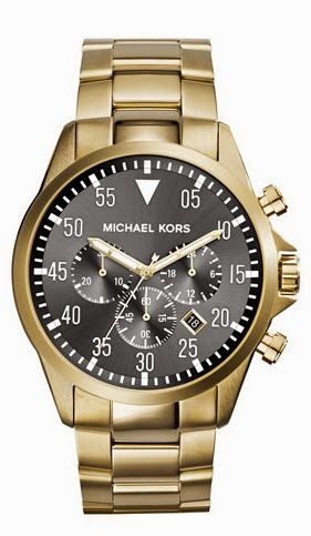"""Watches Michael Kors"""