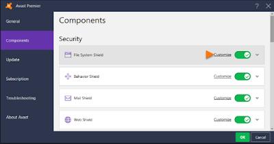 avast antivirus free download for windows xp sp2 32 bit