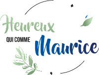 https://heureuxquicommemaurice.fr/carnet-adresses-favorites-france-belgique-internet/