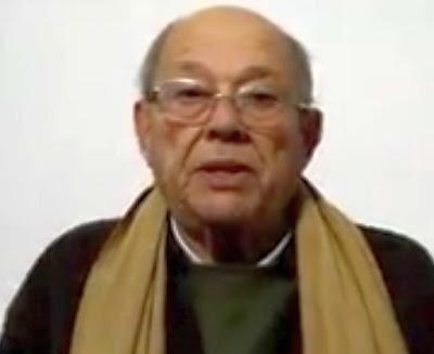 Juan José Pepe Fioramonti fue intendente de Lobería durante tres períodos