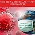 Como será o mundo após o novo coronavírus