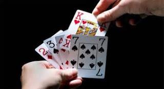 Cara untuk Bermain Judi Texas Poker