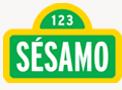 http://www.sesamo.com/