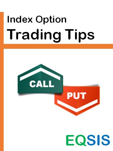 Nifty option tips , Bank nifty tips 2021