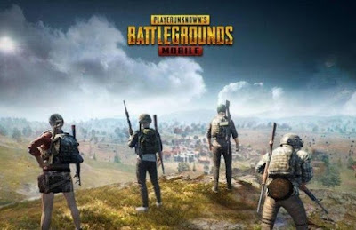 best battle royale game for android
