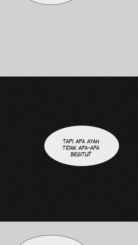 Webtoon Tower Of God Bahasa Indonesia Chapter 440