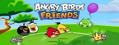 angry birds go hack apk 2015