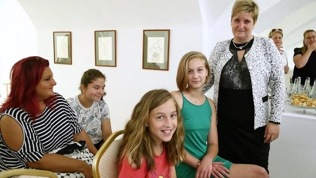 Júliustól új feladatokat lát el a Szent Ágota Gyermekvédelmi Szolgáltató