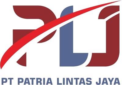 Lowongan Kerja PT Patria Lintas Jaya, Lowongan Kerja Kaltim Agustus September Oktober Nopember Desember 2019 Januari Februari 2020