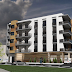 Cum va arata noul proiect Solid House din statiunea Mamaia
