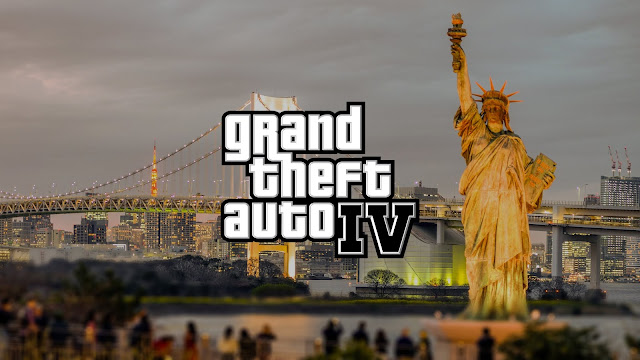 How Grand Theft Auto IV Became Great Revolution for GTA 5 | GTA 4 Revolution grand theft auto iv,grand theft auto,grand theft auto 4,grand theft auto 4 walkthrough,grand,theft,grand theft auto 4 story,grand theft auto 5,grand theft auto 4 pc,grand theft auto 4 gameplay walkthrough,grand theft auto iv ps3,grand theft auto 4 full game,grand theft auto 4 gameplay,grand theft 4 walkthrough,grand theft auto 4 movie,grand theft auto 4 playthrough,grand teft auto 4,grand theft auto 4 walkthrough part 1,grand theft auto: vice city,grand theft auto: san andreas  grand theft auto 4,grand theft auto iv,grand theft auto,grand theft auto 4 walkthrough,grand theft auto 4 full game,grand theft auto 4 pc,grand theft auto 4 dlc,grand theft auto 4 movie,grand theft auto 4 ending,grand theft auto 4 gameplay,grand theft auto 4 ballad of gay tony,grand theft auto 4 walkthrough part 1,grand theft auto 4 lost & damned walkthrough,grand theft auto 4 walkthrough no commentary,grand,theft,grand theft auto 4 ballad of gay tony walkthrough,grand theft auto 5grand theft auto 4,grand theft auto iv,grand theft auto,grand theft auto 4 walkthrough,grand theft auto 4 full game,grand theft auto 4 pc,grand theft auto 4 dlc,grand theft auto 4 movie,grand theft auto 4 ending,grand theft auto 4 gameplay,grand theft auto 4 ballad of gay tony,grand theft auto 4 walkthrough part 1,grand theft auto 4 lost & damned walkthrough,grand theft auto 4 walkthrough no commentary,grand,theft,grand theft auto 4 ballad of gay tony walkthrough,grand theft auto 5 grand theft auto 4,grand theft auto,grand theft auto iv,mission,grand,theft,mission walkthrough,grand theft auto 4 story,grand theft auto 4 full game,grand theft auto 4 walkthrough,grand theft auto 4 gameplay walkthrough,grand teft auto 4,grand theft 4 walkthrough,gta 4 all missions,grand theft auto 4 movie,gta 4 first mission,grand theft auto 4 guide,grand theft auto 4 ending,grand theft auto 4 ballad of gay tony,gta 4 missions,grand theft auto 4 walkthrough par