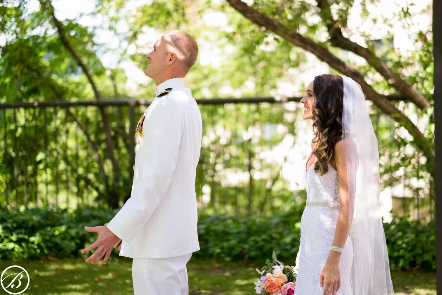 Wedding Dress Stores In Mn 72 Superb  groom a beautifully