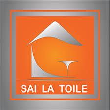 SAI_LA_TOILE