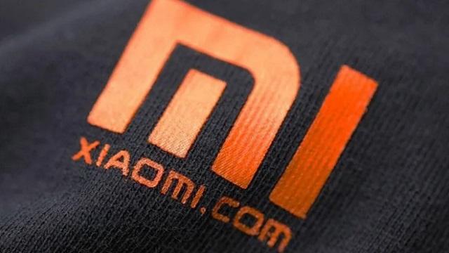 رئيس شاومي يوضّح سبب اختيارهم للاسم الحالي للشركة
