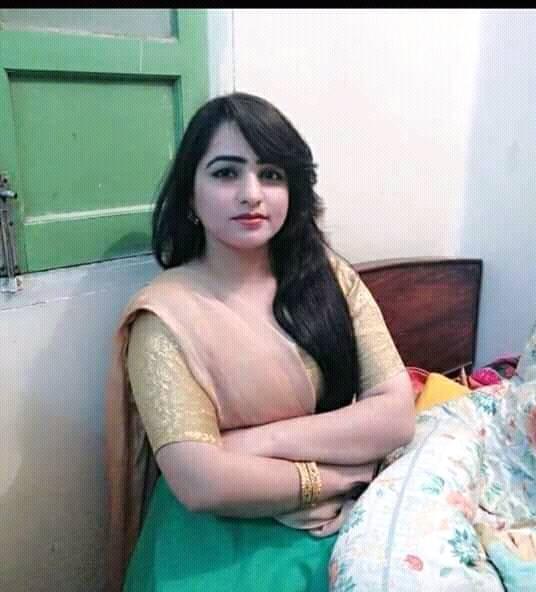 Girls pics pakistani Pakistani Girls